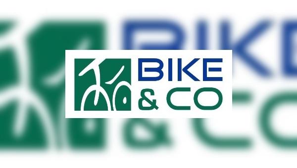 Bike&Co sammelt Spenden für die chinesische Bevölkerung