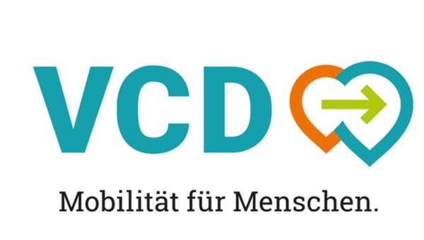 """""""Falsche Signale"""", so die Kritik des VCD."""