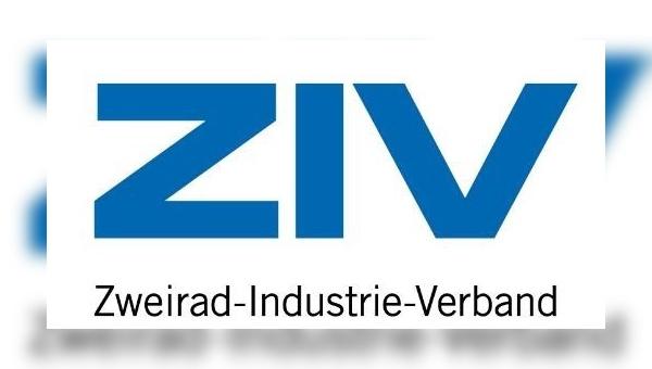 Mitglieder-Zuwachs beim Zweirad Industrie Verband