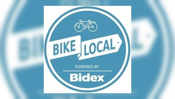 Focus bindet künftig BikeLocal ein
