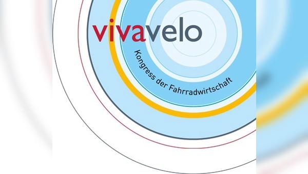 Der Termin für die 4. Ausgabe von vivavelo steht.