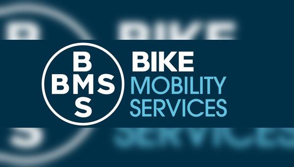 Neue Tochtergesellschaft von Derby Cycle.