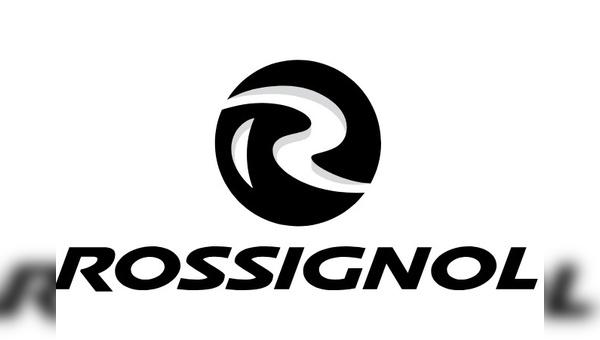 Bei Rossignol hat sich ein neuer Miteigentümer eingekauft.