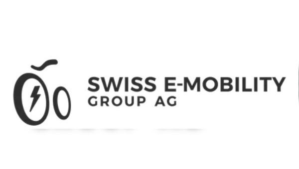 Viel Bewegung im Umfeld der Swiss E-Mobility Group AG