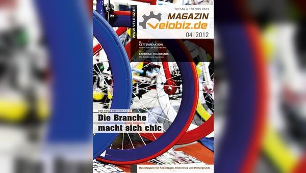 Titelfoto: Messe Friedrichshafen