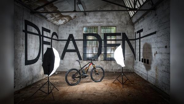 Der E-Mountainbike-Markt bietet Unternehmen die Chance, die Klaviatur von Produkt und Marke neu  zu spielen.