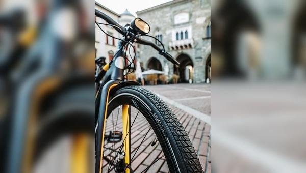 Cycle-e WT Winterreifen für E-Bikes