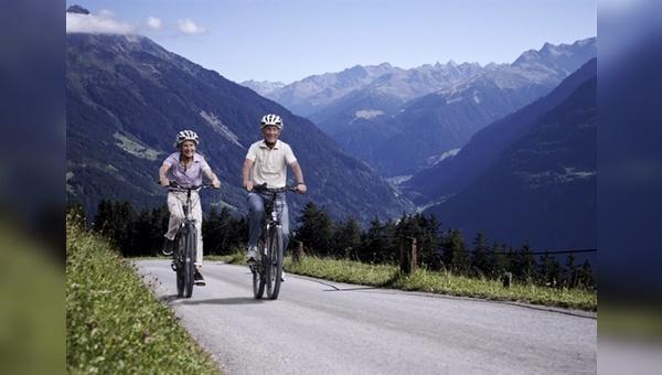 Corratec baut Kooperationen mit Tourismusregionen aus