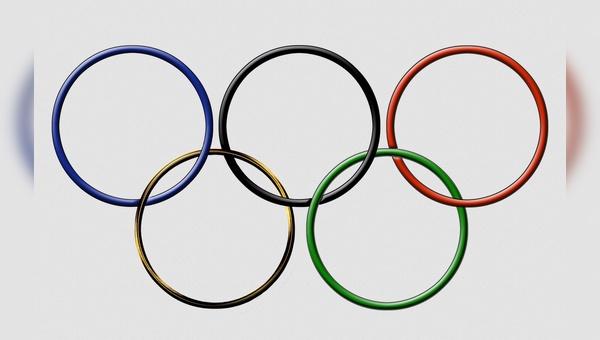 Die Olympischen Sommerspiele in Tokio finden erst im Jahr 2021 statt.