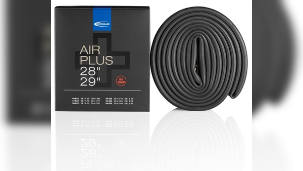 Air-Plus Schlauch