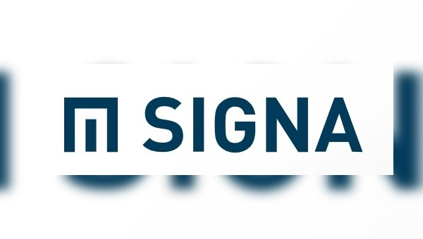 Signa Sports United sichert sich neues Kapital.