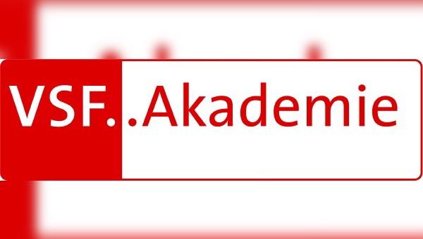 VSF Akademie