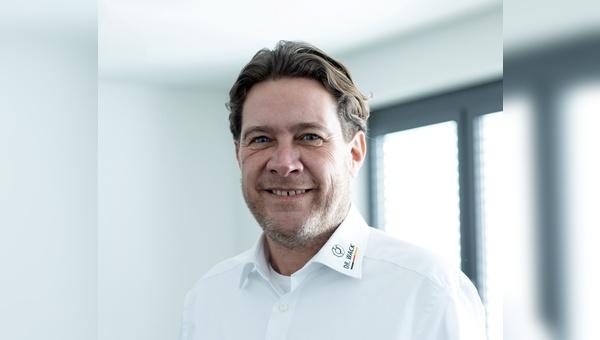 Dieter Schiletz