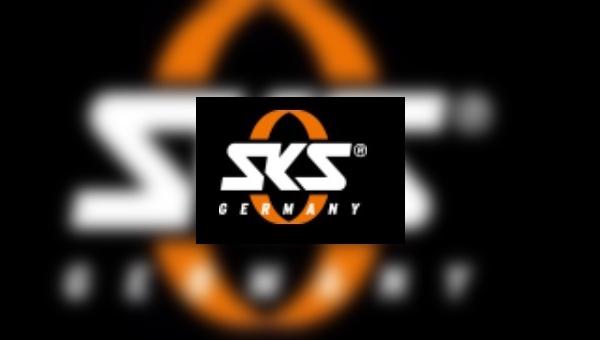 Wechsel bei SKS: