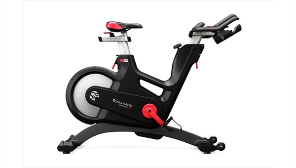 Indoor Cycling Group - Anbieter der Marke Tomahawk