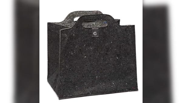 Berlin Foldable Crate von Cortina