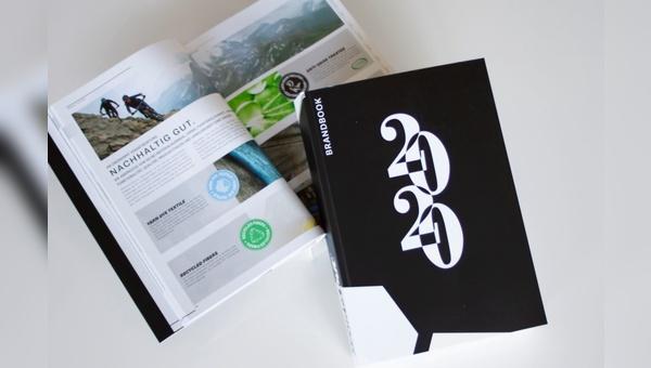 Brand-Book 2020