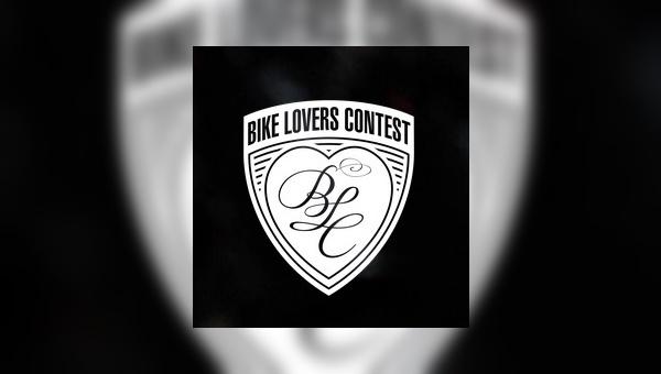 Bike Lovers Contest 2018 - die Anmeldung läuft.
