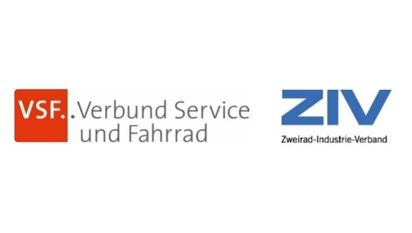 ZIV und VSF engagieren sich in Berlin