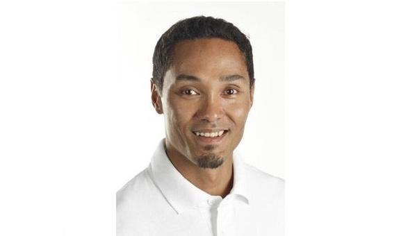 Neuer Brandmanager Shimano bei Thalinger Lange:
