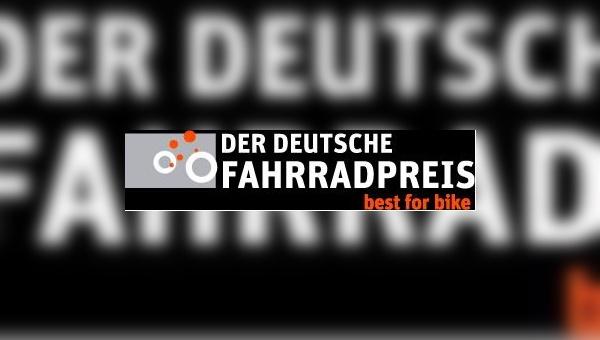 www.der-deutsche-fahrradpreis.de