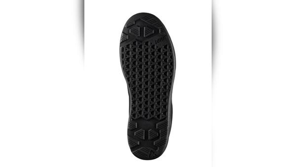 Flatpedal-Schuh 2.0