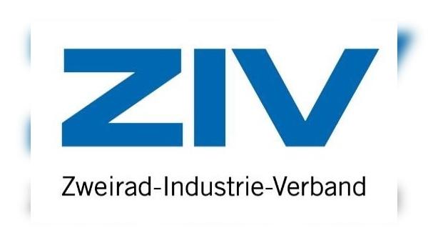 Der ZIV bezieht Stellung