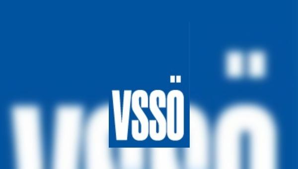 Seit 2014 ist die ARGE Fahrrad ein Teil des österreichischen Industrieverbandes VSSÖ