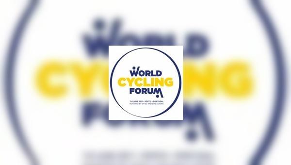 World Cycling Forum
