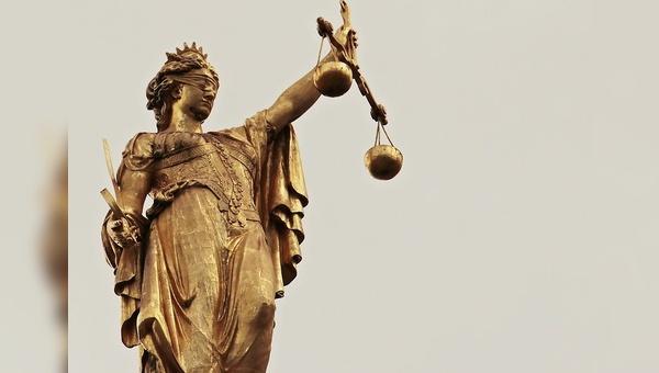 Der Bundesgerichtshof hatte in Sachen Olympia zu entscheiden.
