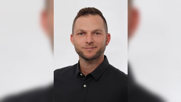 Philipp Eichler
