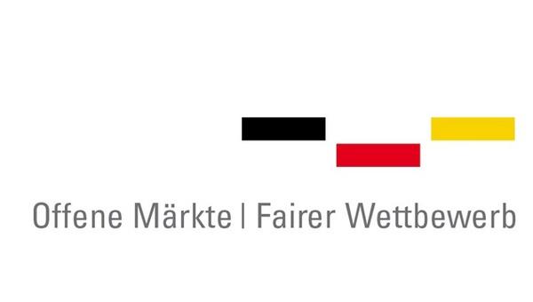 www.bundeskartellamt.de