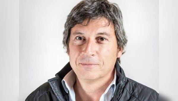 Bruno Cercley