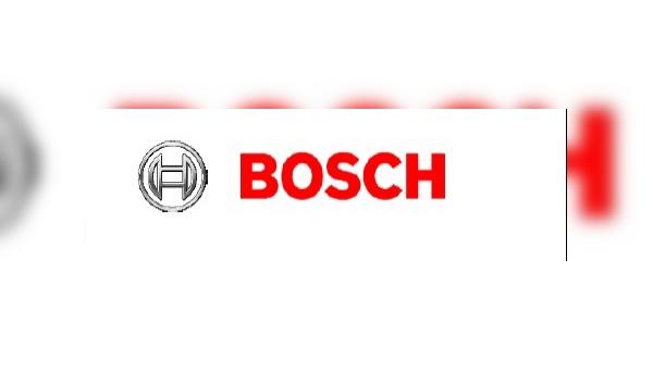 Neuer Vertriebspartner für Bosch eBike Systems