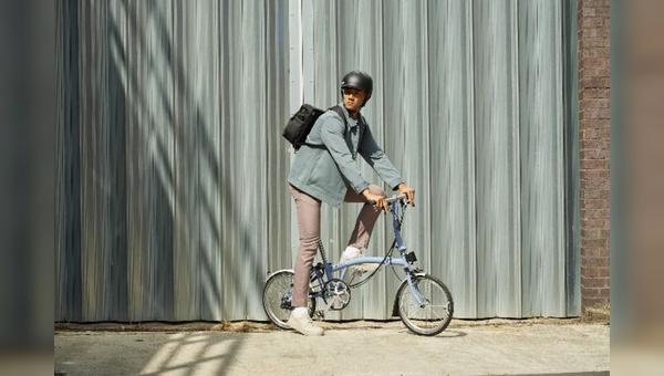 Der britische Faltradhersteller betreut die DACH-Region jetzt selbst.