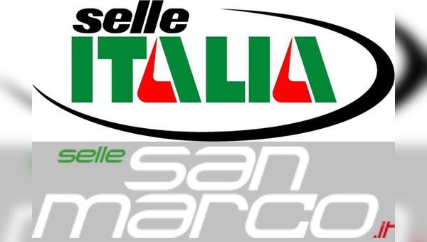 Neues Vermessungssystem für Selle Italia und Selle San Marco
