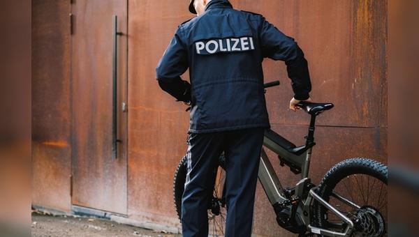 GPS-Tracker helfen der Polizei bei der Fahndung