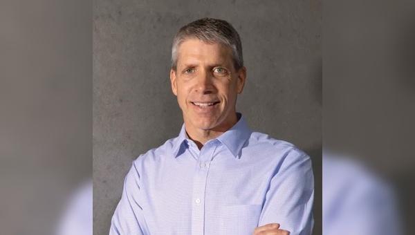 CEO Cliff Pemble