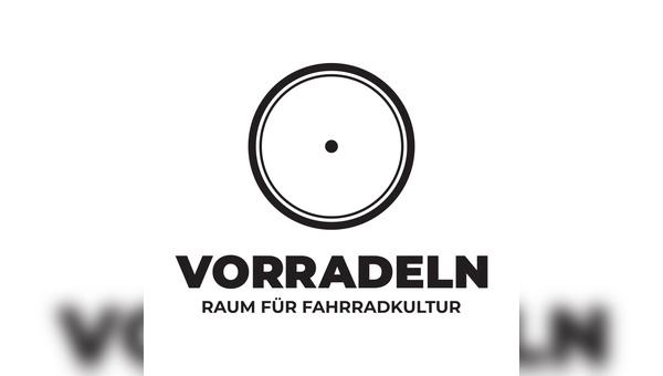 Der neue Fahrradladen in Dornbirn will auch als Treffpunkt fungieren.