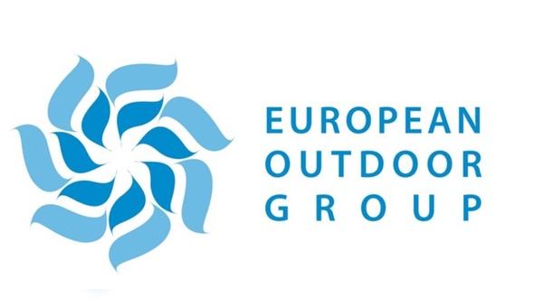 Die Europan Outdoor Group hat sich neu aufgestellt.