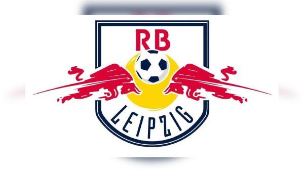 Der Fußball-Bundesligist kooperiert mit Specialized Germany