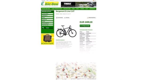 ebike-base.de