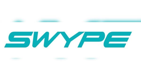 Eine neue Marke von Cycle Union