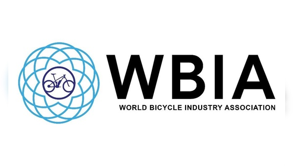 World Bicycle Industry Association