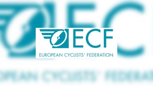 Kann die Lobbyarbeit der ECF die Entscheidung der EU-Kommission noch kippen?