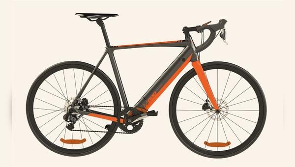 Werden E-Rennräder nach E-Mountainbikes der nächste Trend?