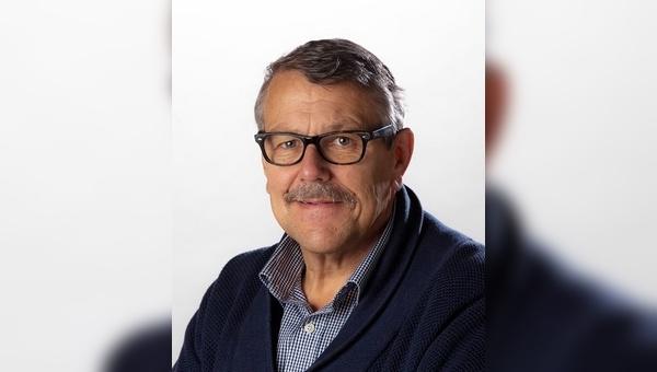 Jack Oortwijen sagt goodbye als Fachjournalist der internationalen Fahrradbranche