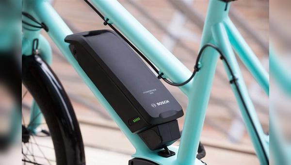 Komplizierte neue E-Bike-Welt