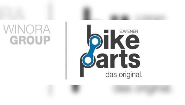 E. Wiener Bike Parts schließt eine Lücke im Programm