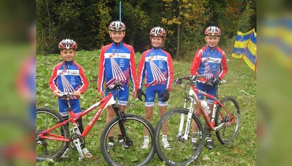 Erfolgreiches Projekt: S'Cool Raceteam